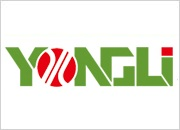 Jiangsu Yongli Machinery Co., Ltd.